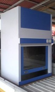 jual laminar air flow_model vertikal & horizontal