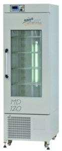 jual medical refrigerator_jual kulkas medis_kulkas rumah sakit