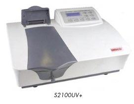 unico_spectrophotometer