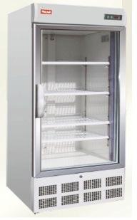 jual laboratory refrigerator_lemari pendingin kimia_chemical